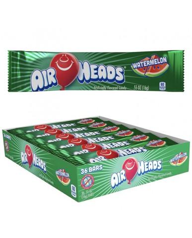 Airheads- Watermelon
