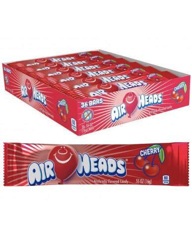 Airheads- Cherry