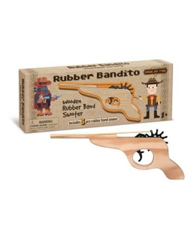 Rubber Bandito