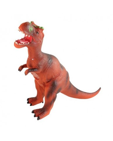 "16"" T-Rex with Sound"
