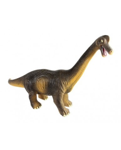 "20"" Brachiosaurus with Sound"