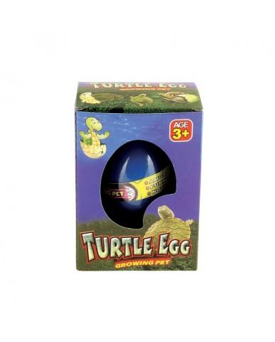 Turtle Hatch 'Em Egg