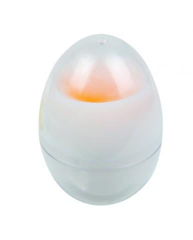 Egg Slime