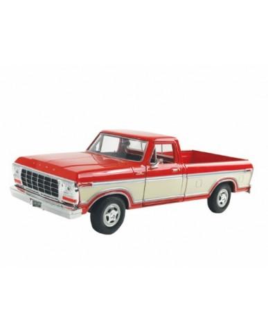 """9"""" 1979 Ford F-150 Custom Pickup"""