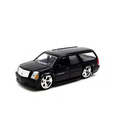 """5"""" 2007 Cadillac Escalade"""