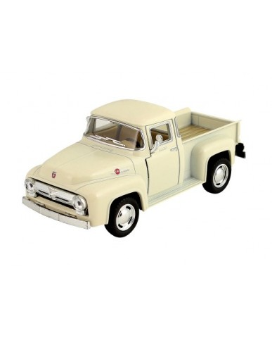 "5"" Die Cast 1956 Ford F-100 Pickup"