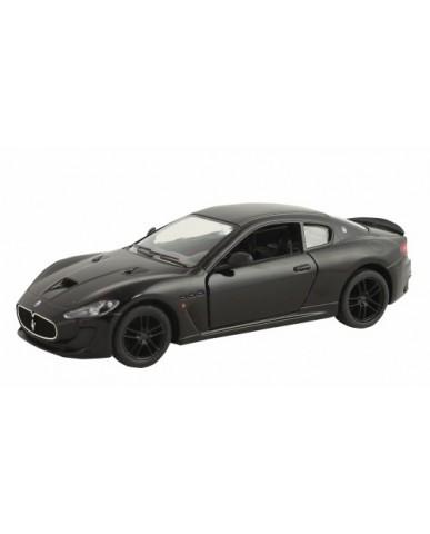 "5"" 2016 Maserati Grand Turismo MC Stradale"