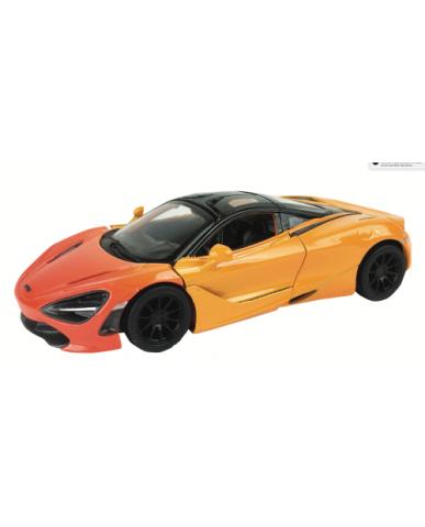 """5"""" McLaren 720S"""