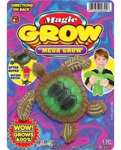 Mega Grow Water Creatures