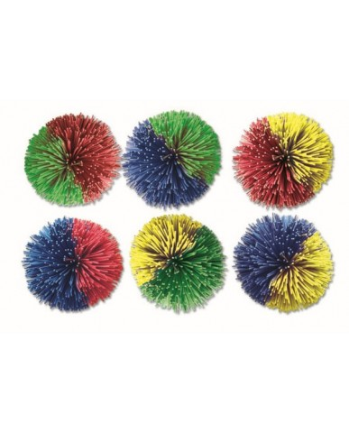 "3.5"" Bandy Ball"
