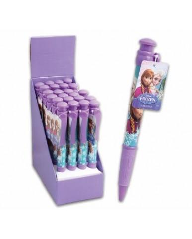 Disney Frozen Jumbo Pens
