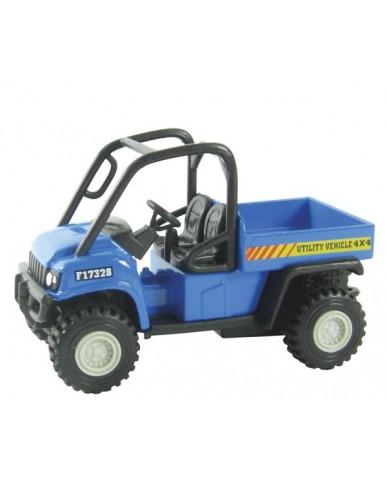 """4"""" Farm Utility Truck"""