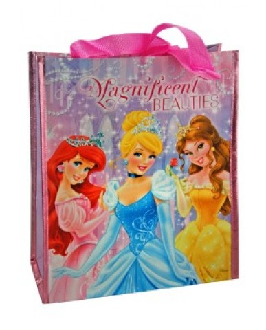 Disney Princess Medium Non Woven Tote