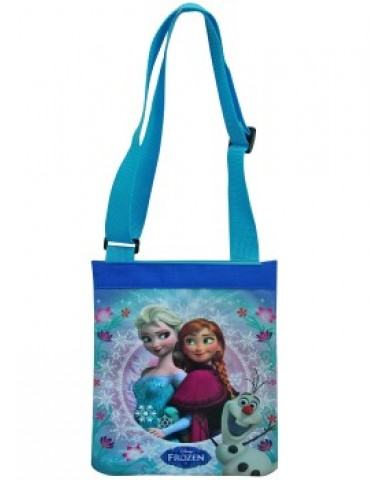 Disney Frozen Crossbody Bag