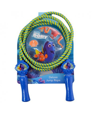 Finding Dory Deluxe Jump Rope