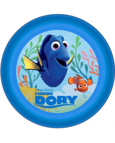 "Finding Dory 7.5"" Flying Disc"