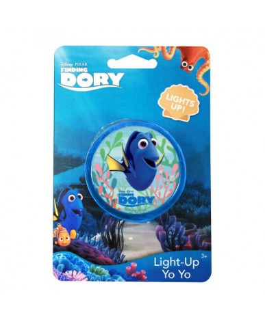 Finding Dory Light Up Yo-Yo
