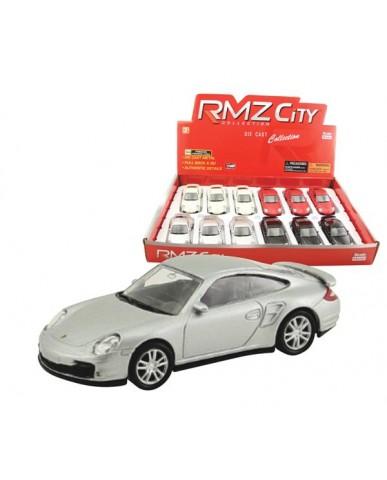 "3"" Porsche 911 Turbo (997)"