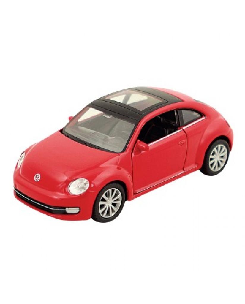"""4.75"""" 2015 VW Beetle"""