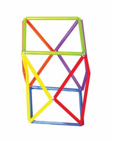 Play 'N Flex Shapes