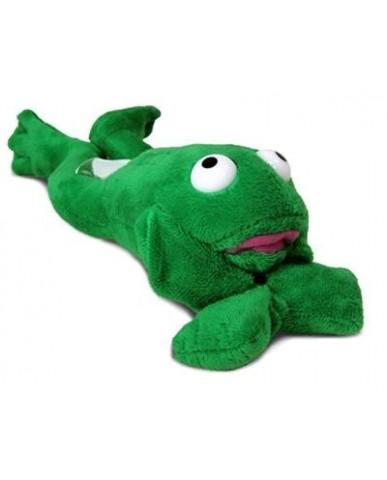 Flingshot Flying Frog