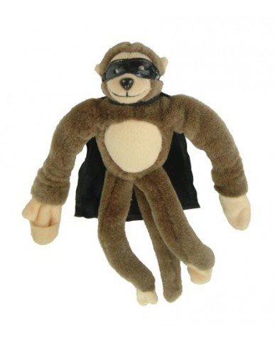 Flingshot Flying Monkey