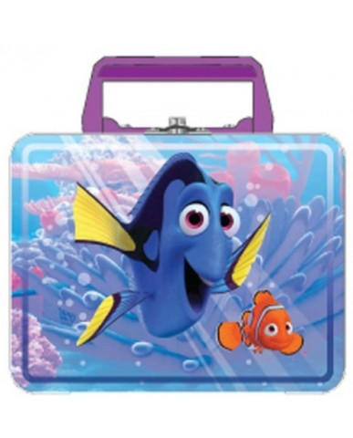 Finding Dory Large Tin