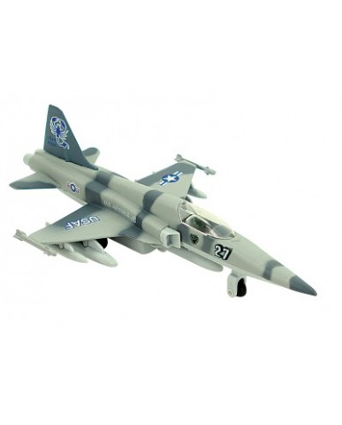"8"" F-5 Freedom Fighter"
