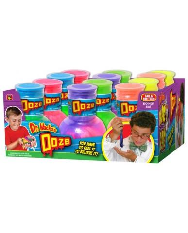 Dr. Wacko's Ooze