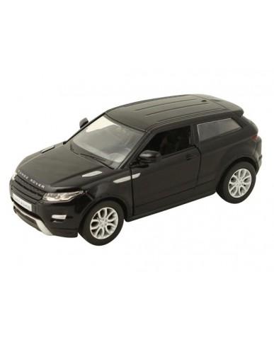 """5"""" Die Cast Range Rover Evoque"""