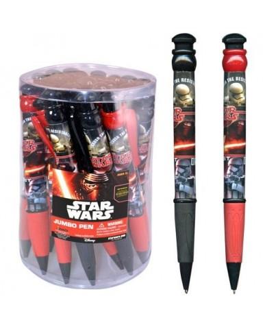 Star Wars Ep. 7 Jumbo Pen
