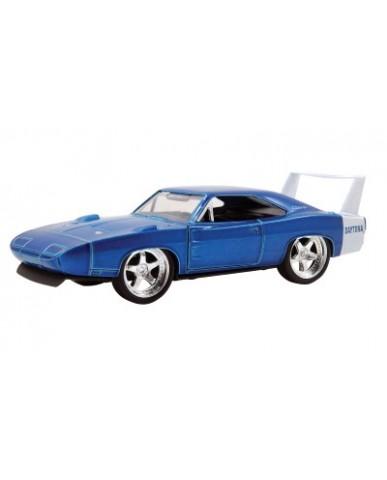 """5.25"""" 1969 Dodge Charger Daytona"""