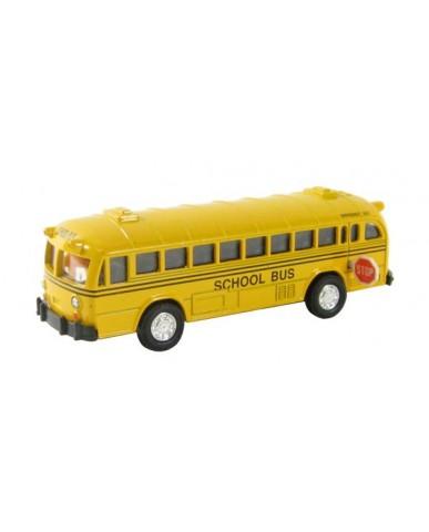 """5"""" Classic School Bus"""