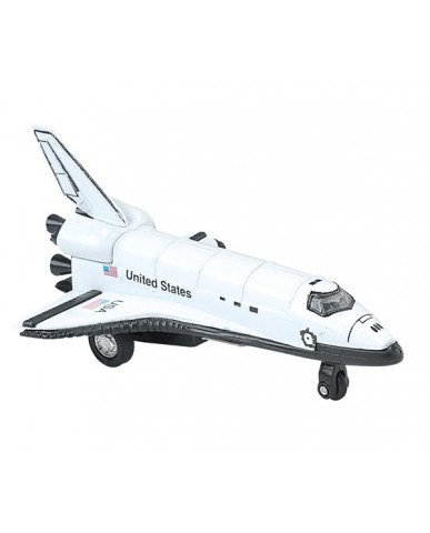 "5"" Space Shuttle"