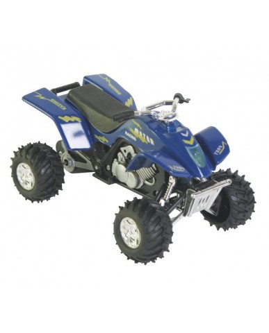 "3.5"" Dirt Quad ATV Racer"