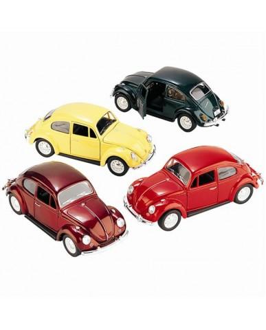 """5"""" 1967 Volkswagen Classic Beetle"""