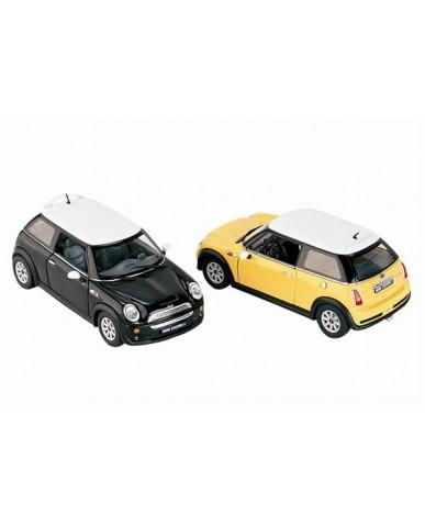 """5"""" 2004 Mini Cooper S"""