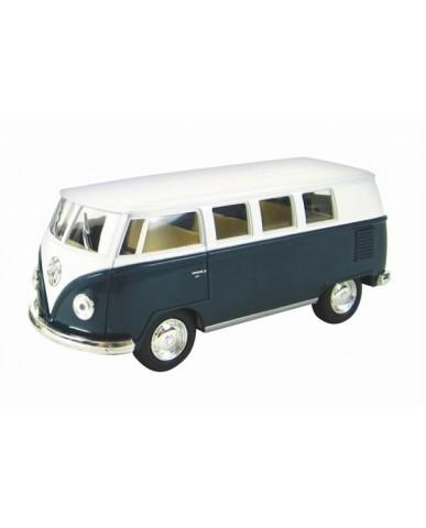 """5"""" 1962 Volkswagen Micro Bus"""