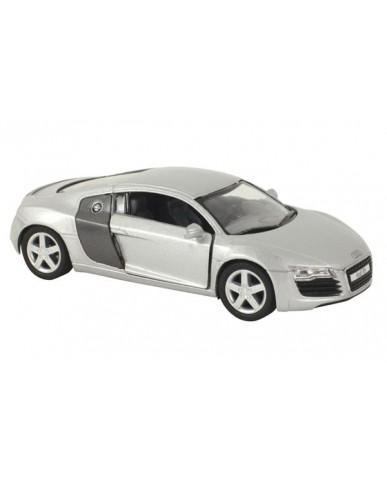 """5"""" Audi R8 Super Car"""