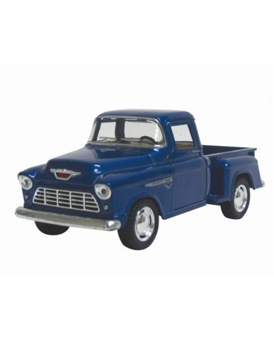 "5"" 1955 Chevy Stepside Pickup"