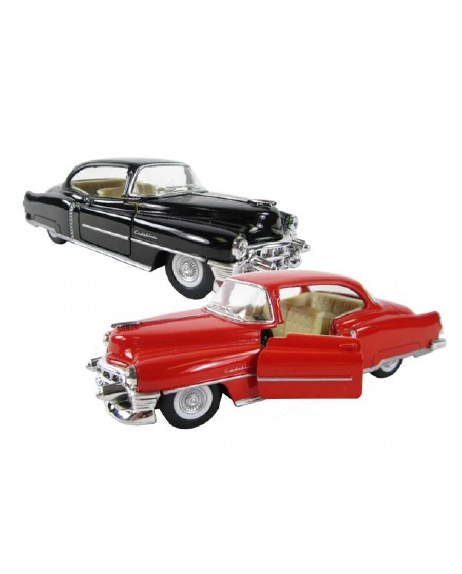 """5"""" 1953 Cadillac El Dorado"""