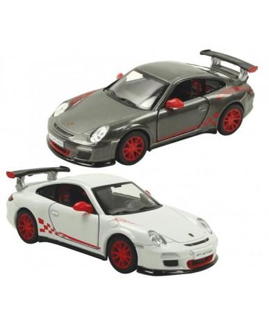 """5"""" 2010 Porsche 911 GT3 RS"""