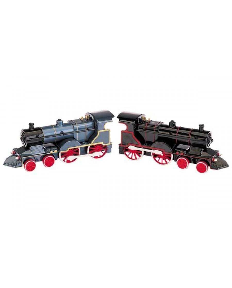"6"" Light & Sound Locomotive"