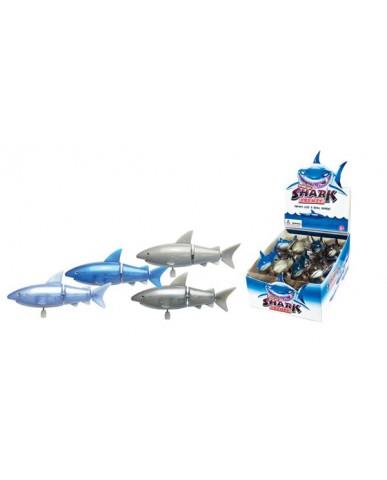 Shark Frenzy Wind Ups