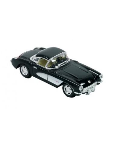 """5"""" 1957 Chevrolet Corvette"""